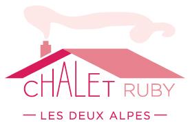 Chalet Ruby Logo